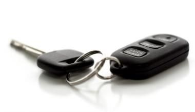 Car Remote Definition Procedure Guide
