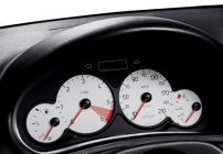206_Tachometer_Repair_thumb
