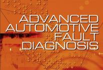 کتاب Advanced Automotive Fault Diagnosis