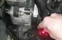 Car_Battery_Alternator_Starter_Explained_PeugeotPars_thumb