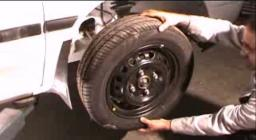 Car_Suspension_Check_Procedure_thumb