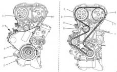 Citroen_C5_EW10A_Engine_ServiceManual_thumb