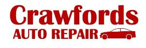 Crawfords_Auto_Repair_Guide_thumb