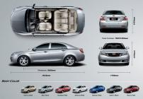 Geely_EC7_Parts_Catalog_thumb
