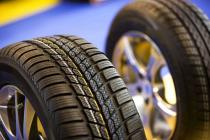 General_Tire_Tips_car_B_thumb