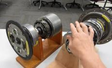 Hybrid_Electric_Motor_Magnetic_Field_Strength_Demonstration_thumb