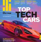 2018s Top 10 Tech Cars - IEEE Spectrum