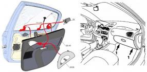 IKCO_Peugeot206_Trims_ServiceManual_thumb