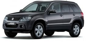 IKCO_Suzuki_GrandVitara_Injection_Guide_thumb