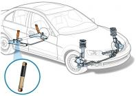 IKCO_car_suspension_spring_diagnosis_manual_thumb