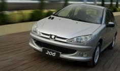 ISACO_Peugeot206_Engines_ManualGuide_thumb
