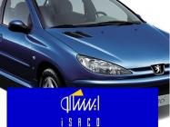 ISACO_Peugeot206_MultiplexElectronics_Workshop_thumb