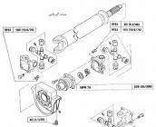 Isuzu_Shaft_Axle_thumb