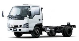 Isuzu_Truck_DiagnosisManual_thumb