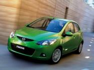 Mazda2_Electrical_Systems_ManualService_thumb