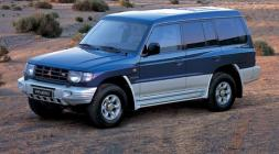 Mitsubishi_Pajero_IranianVersion_Intro_thumb