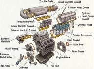 Nissan_Maxima_Engine_ServiceManual_thumb