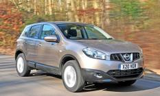 Nissan_QASHQAI_EngineLubricationSystem_thumb