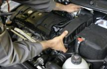 Peugeot206_EngineAirFilter_HowTo_Change_thumb