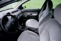 Peugeot206_Seats_AssembleDisAssmble_thumb