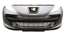 Peugeot_207i_frontBumper_manual_thumb