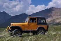 Sahra_Jeep_MaintenanceGuide_thumb
