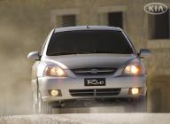 Saipa_Kia_RIO_Suspension_ManualService_thumb