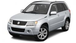 Suzuki_GrandVitara_InjectionSystem_Guide_thumb