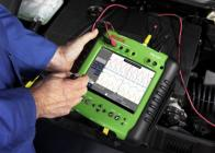 Vehicle Diagnostics with Oscilloscope FAQ