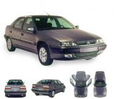 نقشه ECU Bosch MP5.2 زانتیا 2000