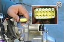automatic_transmission_electrical_controls_intro_thumb