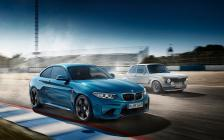 bmw_m2_wallpapers_thumb