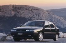 citroeen_xantia_v6_24_exclusive_thumb