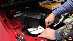 engine_air_filter_suzuki_grand_vitara_thumb
