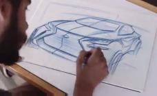lexus_concepts_design_thumb