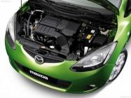 mazda2_general_Engine_ManualService_thumb