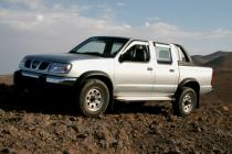 nissan_pickup_engine_KA24DE_manual_thumb