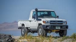 offroad_toyota_notes_thumb