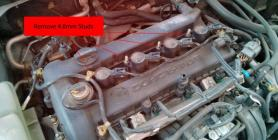 remove-mazda-3-spark-plug-coil-studs_normal_thumb