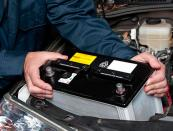 replacing-car-battery_thumb