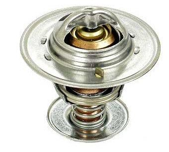thermostat hyundai profile01
